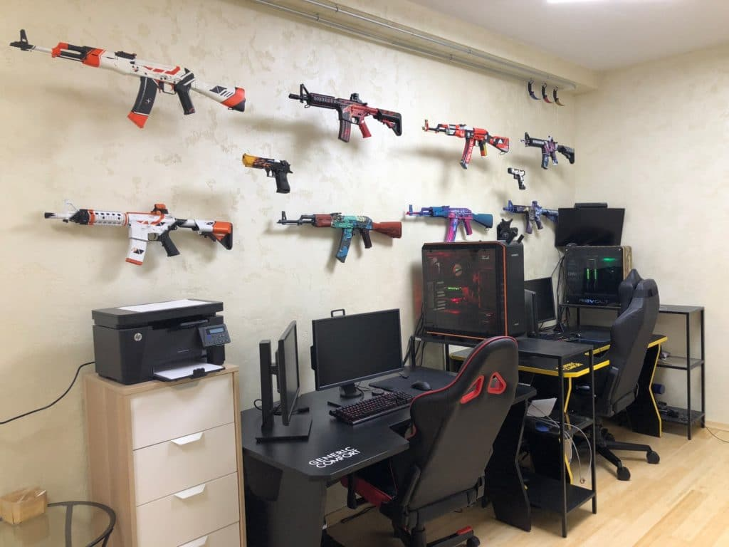 Kak-trenirovat-csgo-game-station