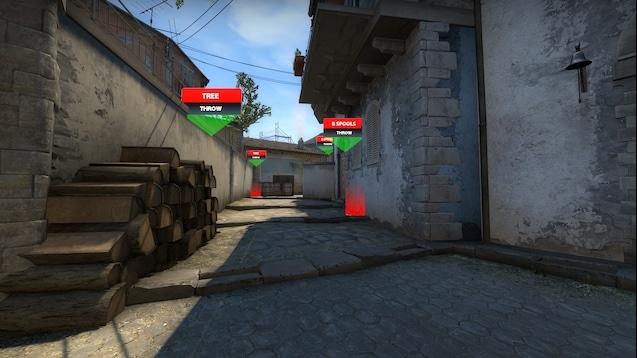 konsolnye-komandy-dlya-trenirovki-raskidok-granat-maps-by-dolnma