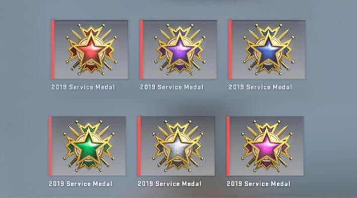 Medali--za-sluzhbu-cs-go