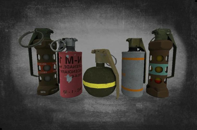 konsolnye-komandy-dlya-trenirovki-raskidok-granat-v-csgo